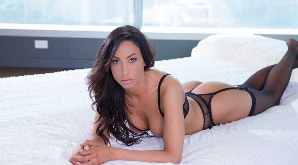 female escort service free swinger porn
